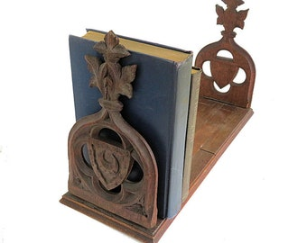 Book of carvings etsy