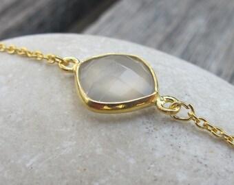 Necklaces/ Bracelets