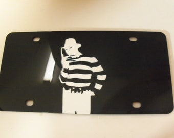 Freddy krueger | Etsy
