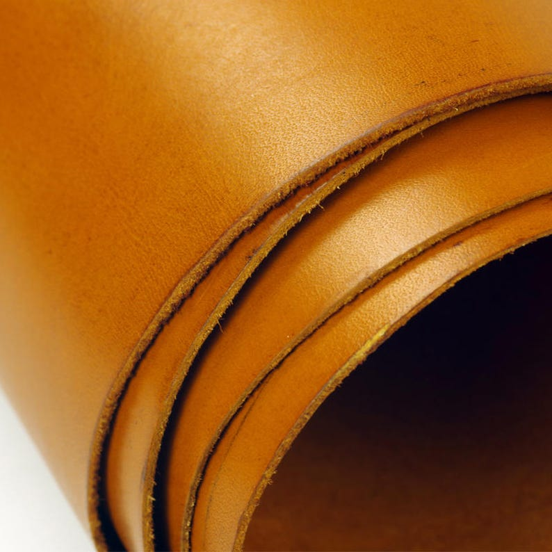 Italian Leather Offcuts 1//2 KILO SOFT MIXED BROWNS