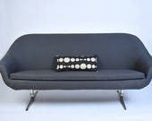 Overman Sofa and Matching...