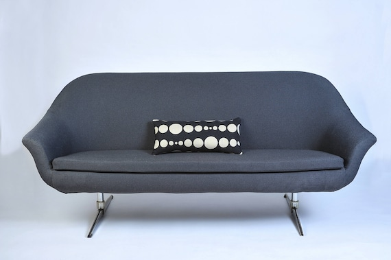 Amazing Overman Sofa And Matching Chairs Gmtry Best Dining Table And Chair Ideas Images Gmtryco