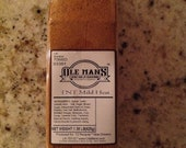 Ole Man's Spice Rub & Seasoning- New Product! Mr. TNT, Mild Heat!