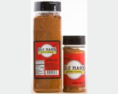 Ole Man's Spice Rub Grilling Bundle Original Blend. Free Shipping! Buy 2 Get 1 Free!