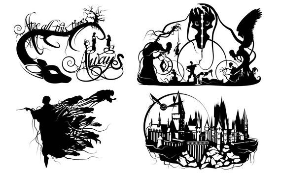 Prints of Will Pigg's ...