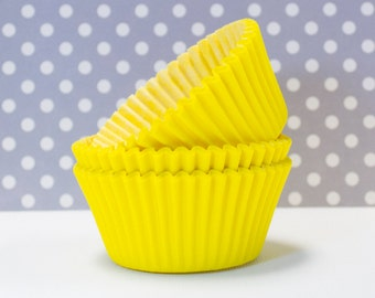 0fbacae68ae Candy Cups GOLD Stripe Baking cupcake liners grease proof