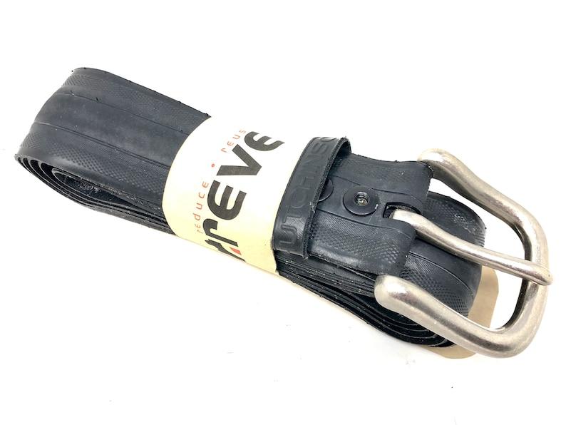 revelo Bicycle Tire Belt