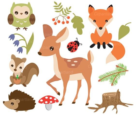 Ungerahmte, 8 x 10 Zoll 9 St/ücke Wald Tiere Inspirierende Zitat Wand Kunst Drucke S/ü/ße Wald Tiere Motivierend Posters Bilder f/ür Kindergarten Kinderzimmer Hause Dekorationen