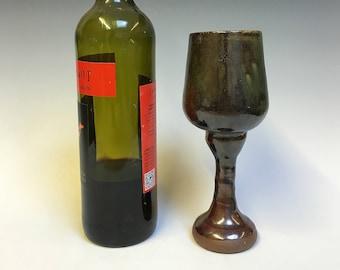 Temmocu Wine Cup