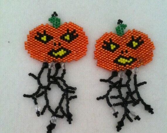 Mr Pumpkinman