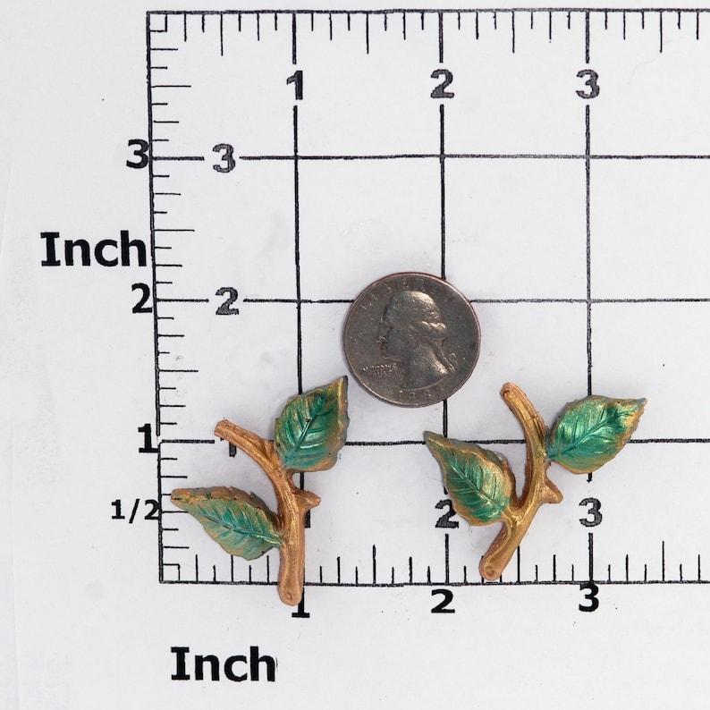 3D Silicone Tree Leaf Fondant Mold Cake Decor DIY ...  Plane Tree Leaf Silicone Molds
