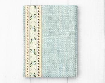 Kindle cover,  Kindle paperwhite cover,  Kindle paperwhite, Kindle paperwhite hardcover, Kindle paperwhite case,  Kindle voyage cover, Kobo