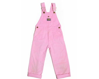6975fc8c7 Kids overalls