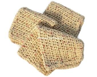Dishcloth Pattern Crochet Easy pdf Washcloth. UK crochet terms (USA version also) - Beginners Crochet - designed in Ireland