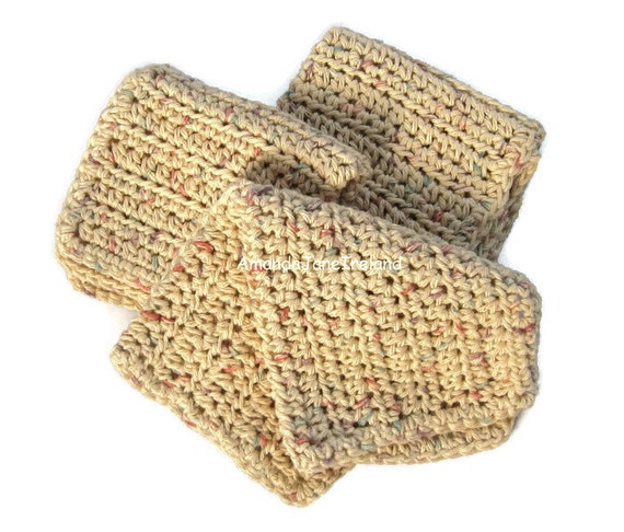 Dishcloth In Spanish: Dishcloth Pattern Crochet Easy Pdf Washcloth. UK Crochet