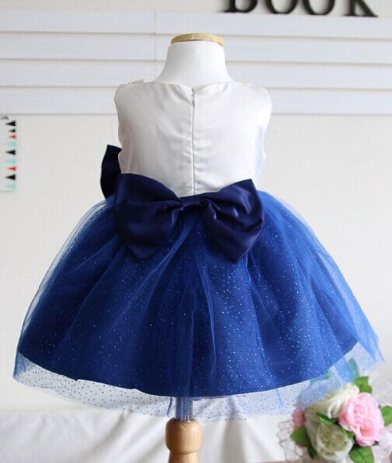 Ocean Blue Pageant Dresses