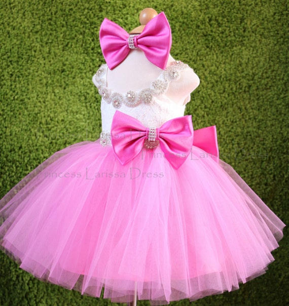 a4f35544d10c Collection Toddler Flower Girl Dress Halloween Dress