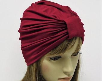 354fa5d345c Full head covering