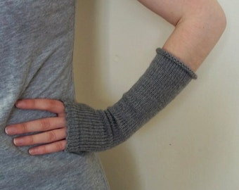 Hand warmers, fingerless gloves, wrist warmers, arm warmers, handwarmers