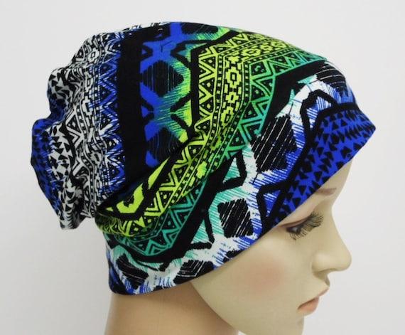 Beanie hat for women viscose jersey beanie elegant summer  0f948f05840