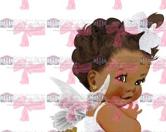 HeavenSentRoyalBaby_CustomDesign_ReadySetPrint_Digital