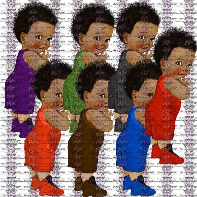 7 PNG BabyBoy/_Royal Colors/_CustomDesign/_ReadySetPrint/_Digital