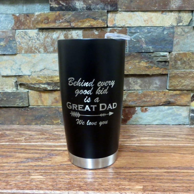 Safety First Drink With A Nurse Stainless Steel Engraved Insulated Beer Beverage Holder Can Cooler White Black