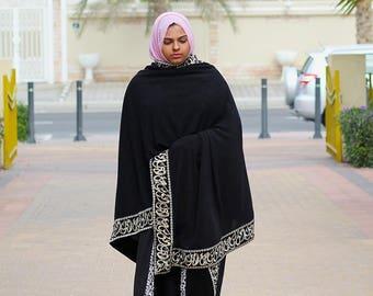 Shecasa Hijabs