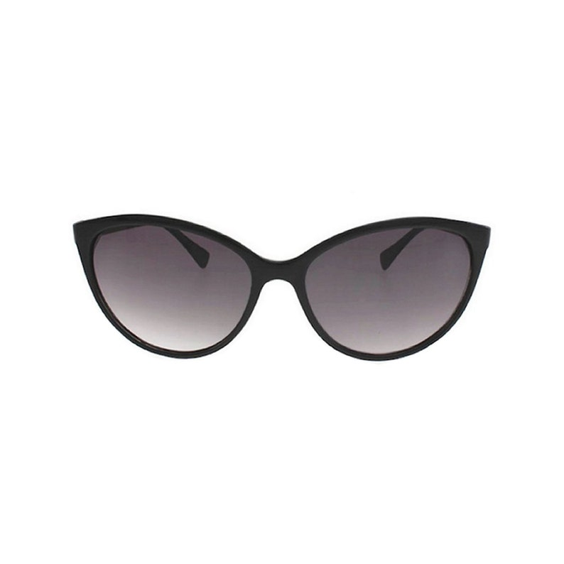 99cf70b233 Vintage Cat Eye Sunglasses Deadstock Black Cateyes Cat Eye