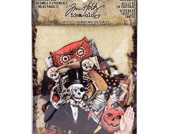 Halloween Bouwplaten.Items Similar To Woezel En Pip Traktatie Traktatie Om Zelf