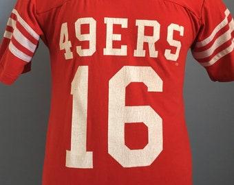 Nice Vintage golden state warriors shirt | Etsy  for sale