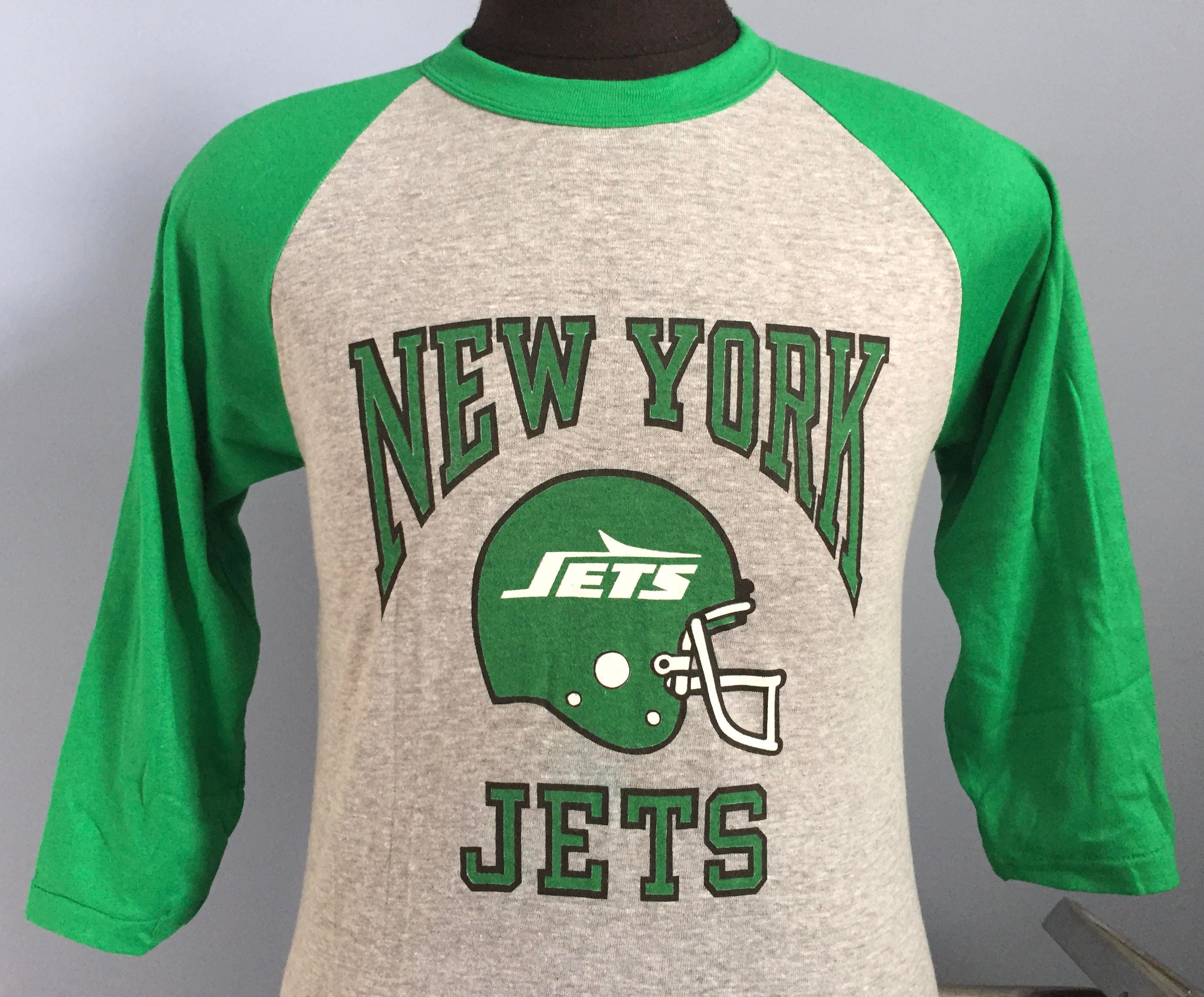 2b728c66 Vintage New York Jets T Shirt – EDGE Engineering and Consulting Limited