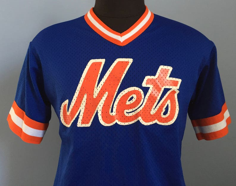Image result for mets jersey