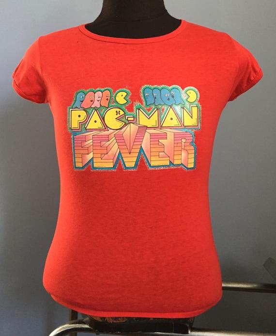 Atari Swordquest Unisex Toddler T Shirt for Boys and Girls