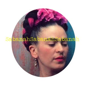 Glass Cabochon Series Ideal for creating Jewelry earrings bracelets wears diy girl cles