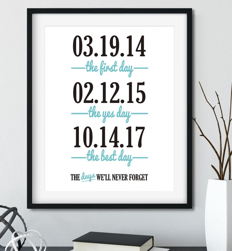 Gift For Husband On Wedding Day Wife Anniversary