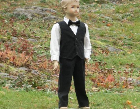 Festliche kleidung jungen festliche kinderkleidung edle mode f r m dchen jungen festliche - Festliche kleidung jungen ...