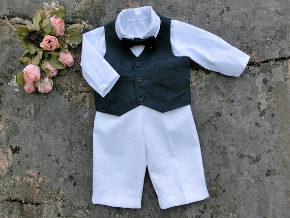 good nautical baby outfit for 47 nautical birthday baby outfit