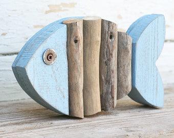 Legno Recuperato Vendita : Tedesco legnami vendita legno antico di recupero