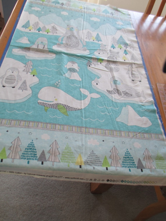 URBAN REFLECTIONS  /& PANEL by Northcott 100/% COTTON PATCHWORK QUILT FABRIC