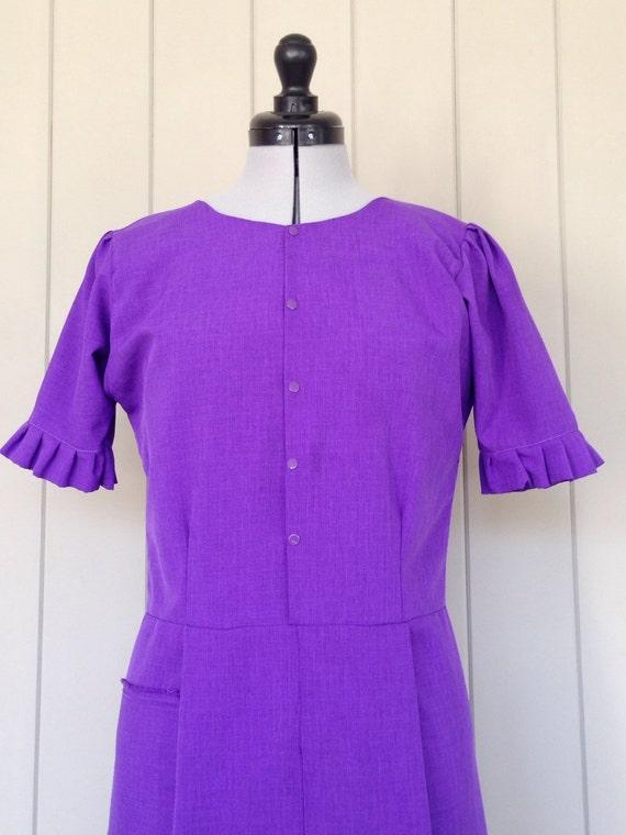 Amish Dress Authentic Mennonite Dress Amish Costume Etsy