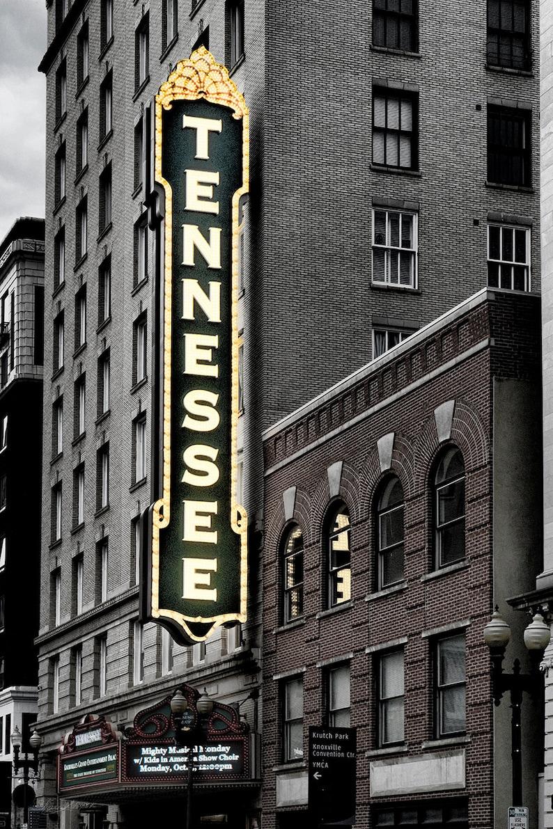 sites de rencontre gratuits dans Knoxville Tennessee site de rencontre gratuit Ottawa