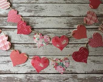 Valentine Decoration Etsy