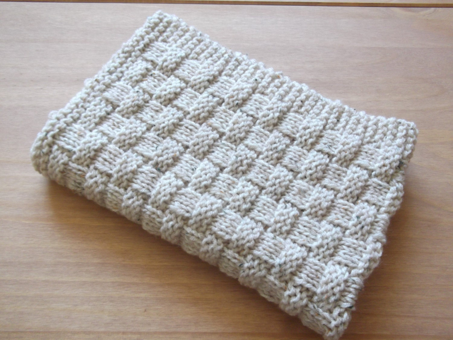 Famous Lap Blanket Knitting Pattern Collection - Blanket Knitting ...