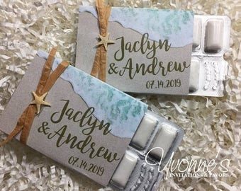il 340x270.1211448838 jdd1 - beach wedding favor