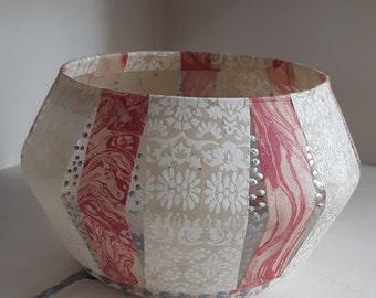 SALE Glass tealight bowl, accessory, home decor, home, candle, ornament, home accessory