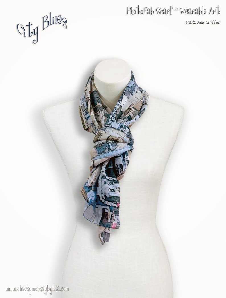 Women/'s scarf,Mother/'s Day Gift Christmas Gift Birthday Gift SILK BLOOD Scarf