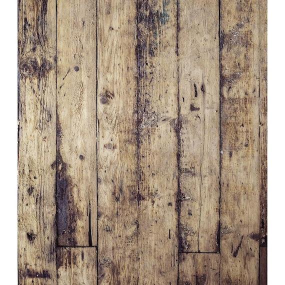 Decoupage Paper Wood Grain Decoupage Paper Wood Decoupage Etsy