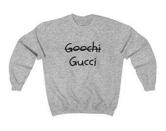 6e80ec2e829 Gucci sweatshirt