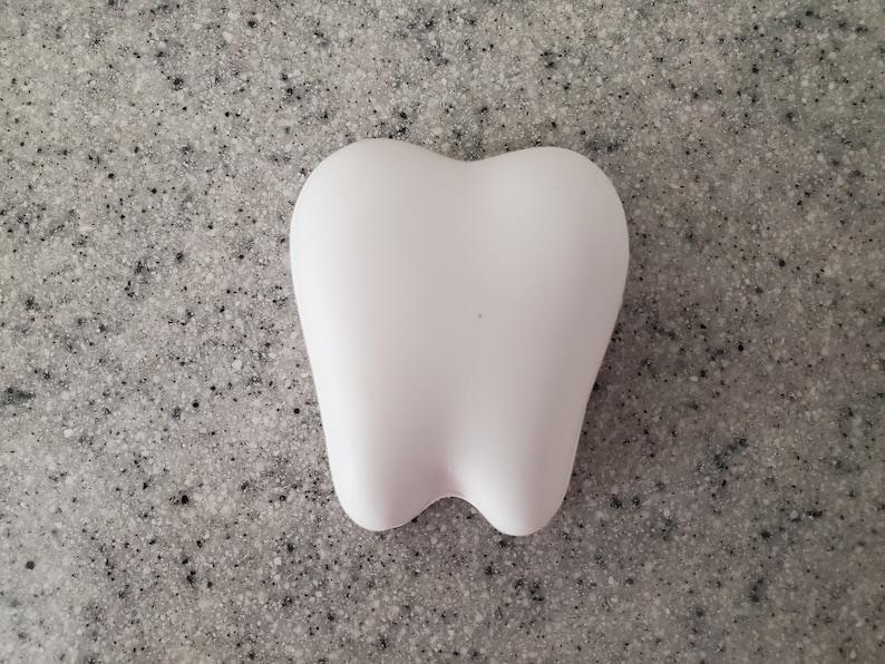 Tooth Fairy ToothFairy Keepsake Box-Childrens Gifts-Fairy image 0